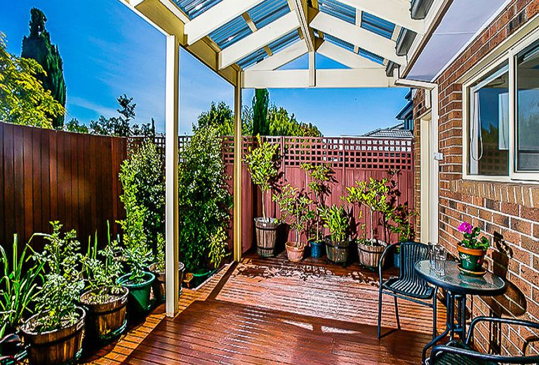 3 / 23 Avondale Grove, Mount Waverley