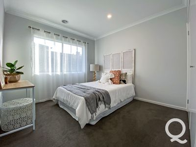35 Highvale Rise, Warragul