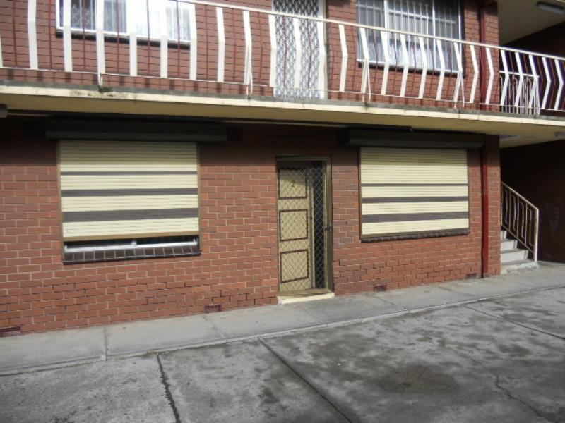 2 / 21 Empire Street, Footscray