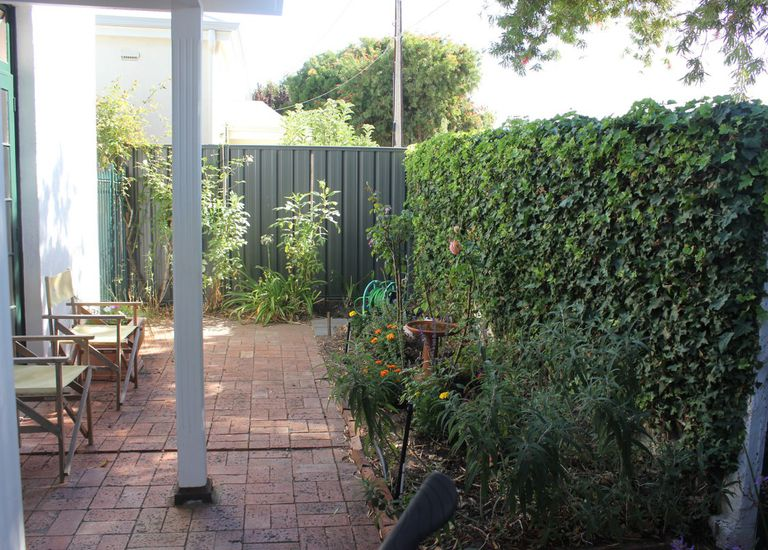6 North Street, Somerton Park