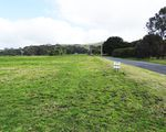 Lot 6, Tuxion Road, Apollo Bay