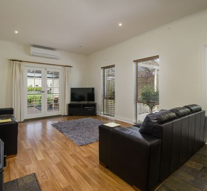 27 Grigg Tce, Millicent