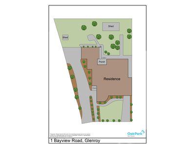 1 Bayview Road, Glenroy