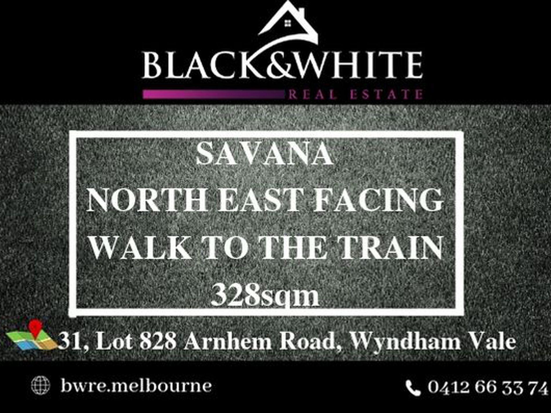 31 Arnhem Road, Wyndham Vale