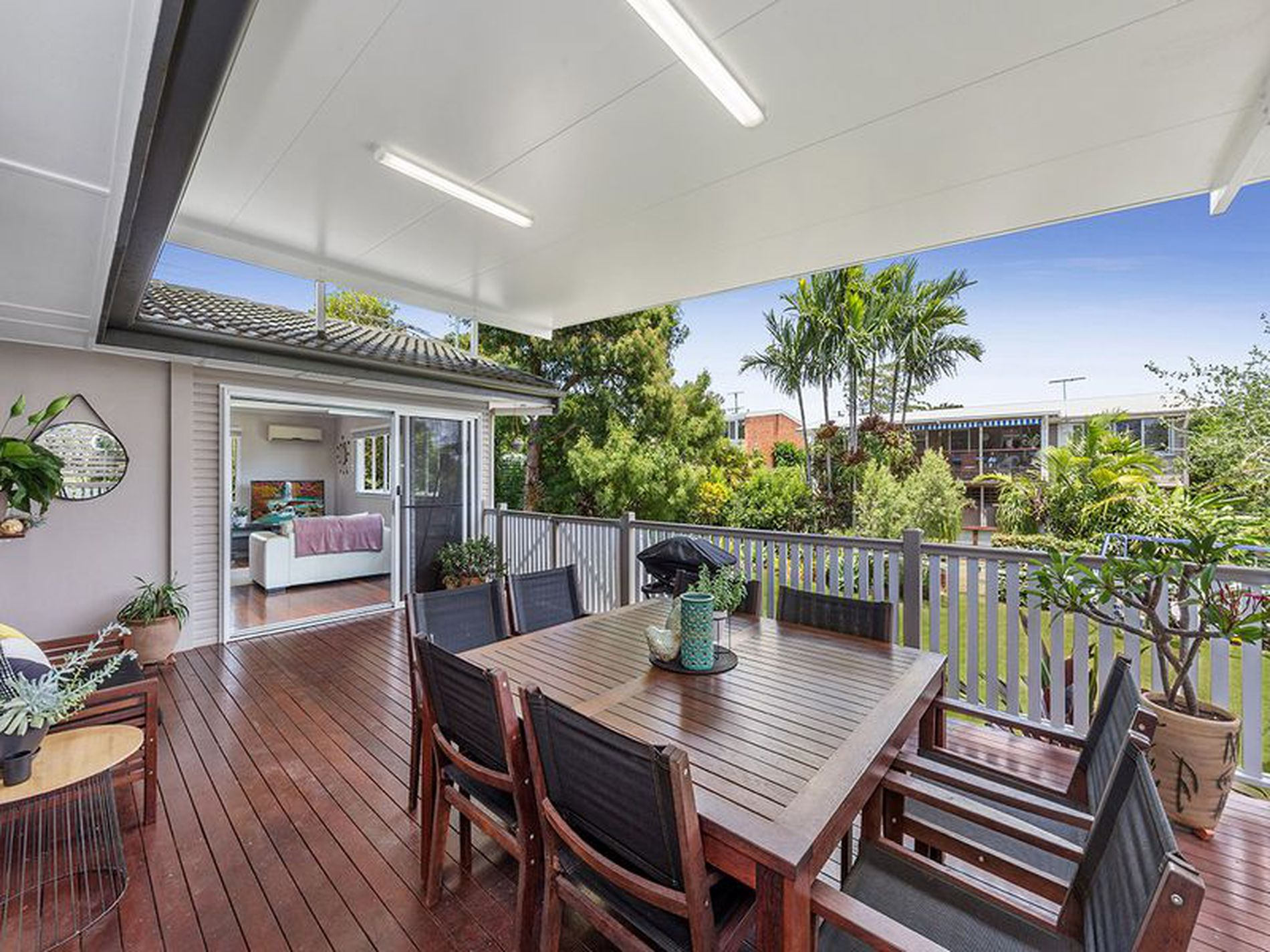 29 Barbara Street, Manly West
