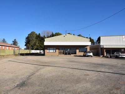 117 Ferguson Street, Glen Innes