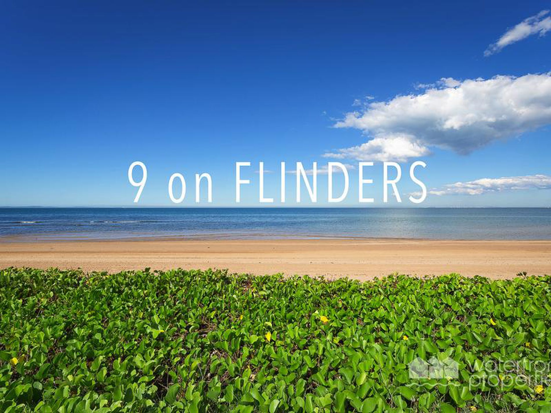 13 Flinders Parade, Scarborough