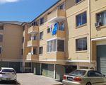 11 Gilbert Street, Cabramatta