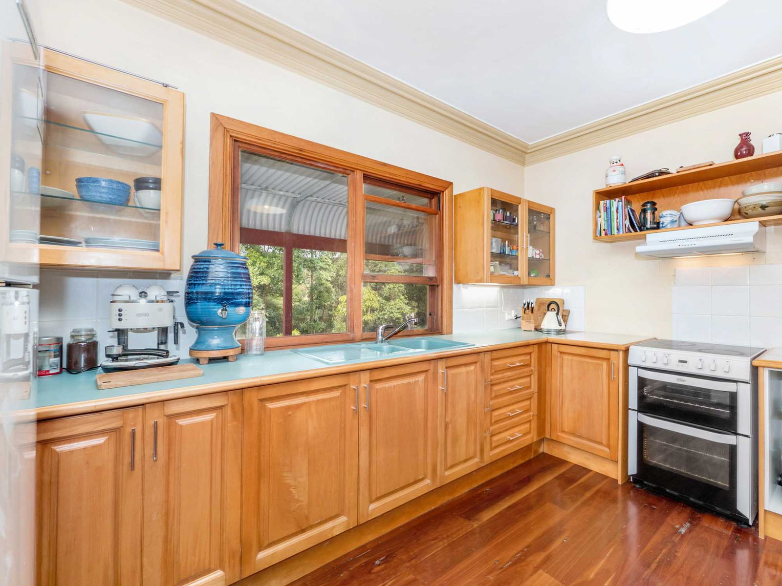 11 Crabbes Creek Road, Crabbes Creek