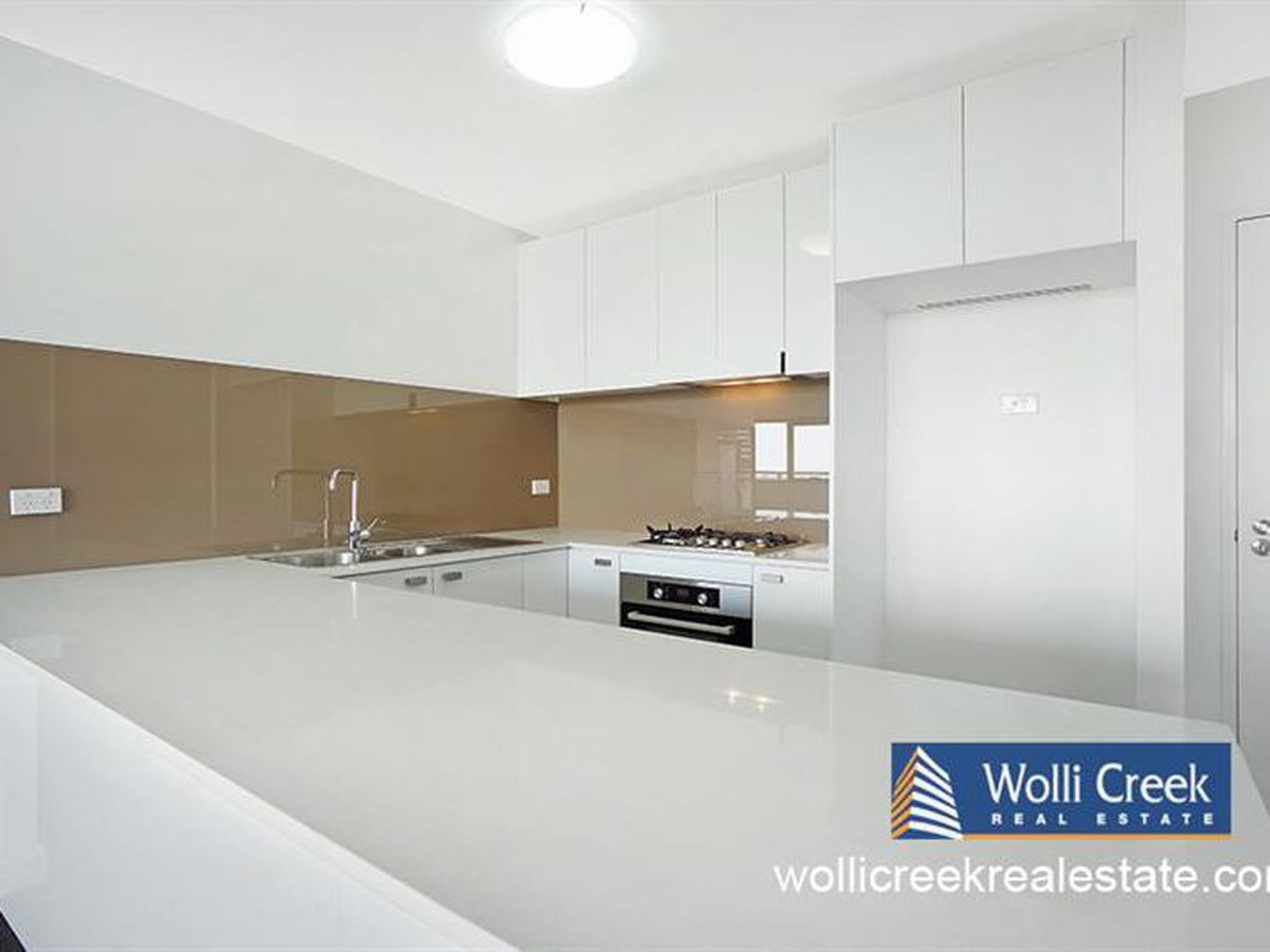 C8 / 1-5 Gertrude Street, Wolli Creek