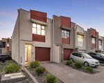 6/8 Fourth Avenue, Mawson Lakes