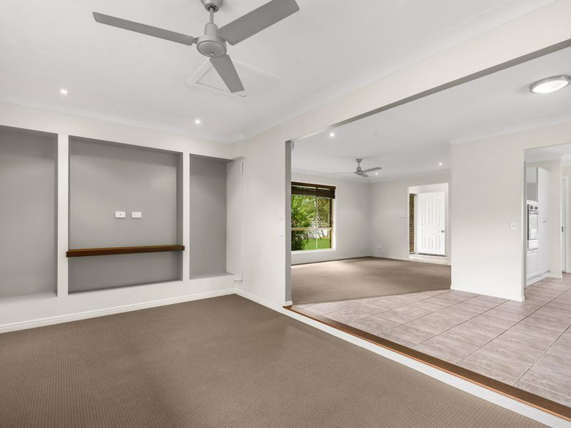 14 Maxwell Place, Wynnum West