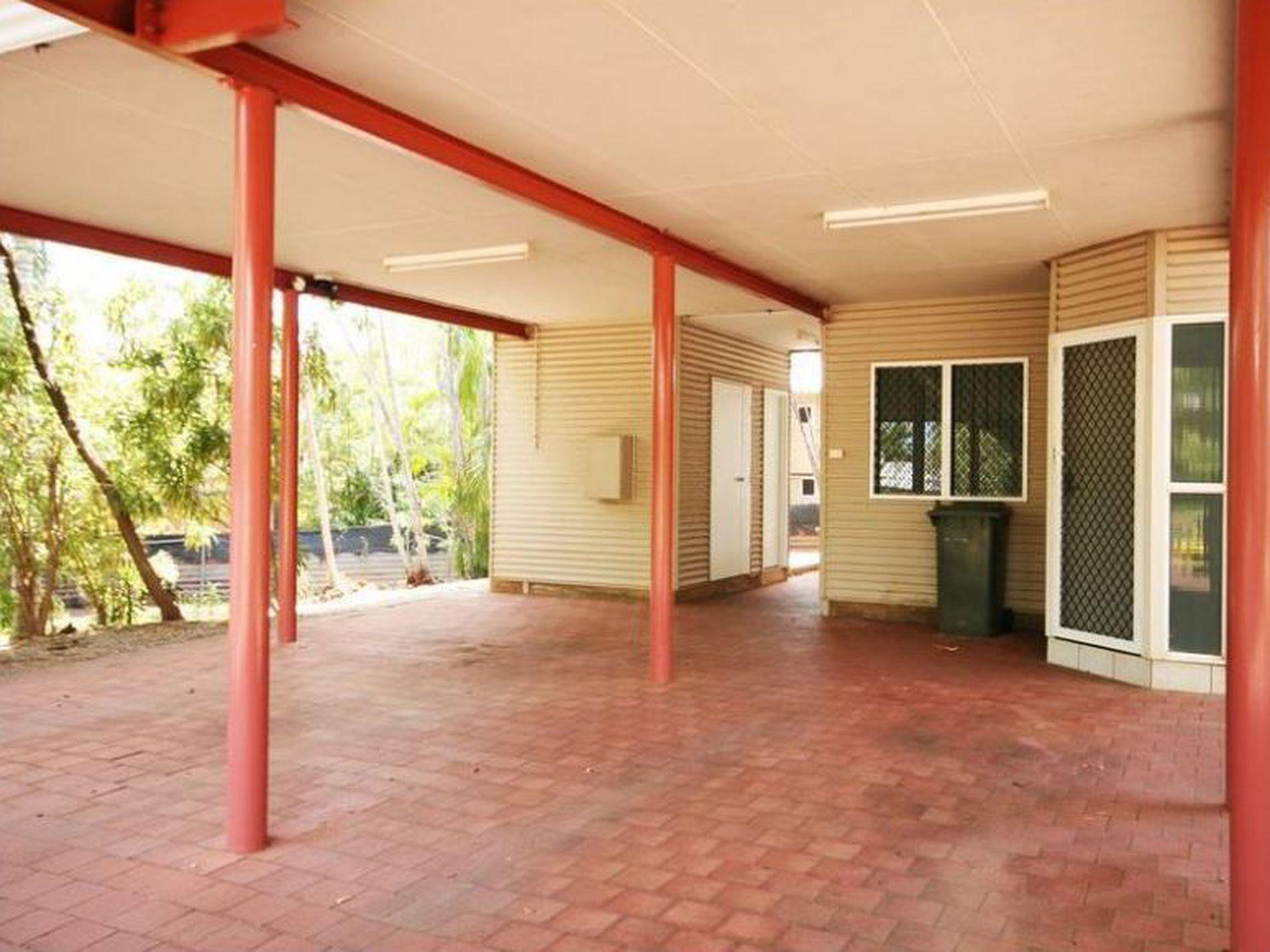 10 Glencoe Court, Katherine