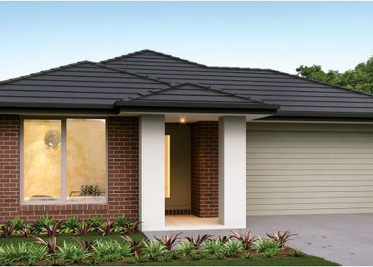 Lot 89  Pelican Way, Canterbury