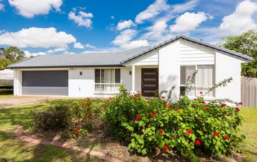 13 Hermitage Place, Forest Lake