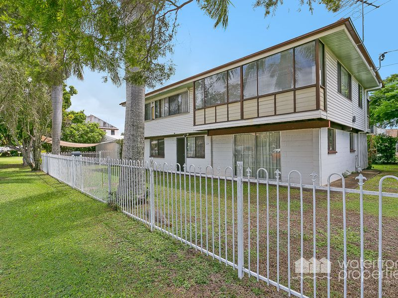 27 VIEW STREET, Woody Point