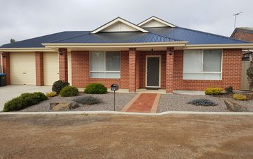 1A Williams Grove, Murray Bridge