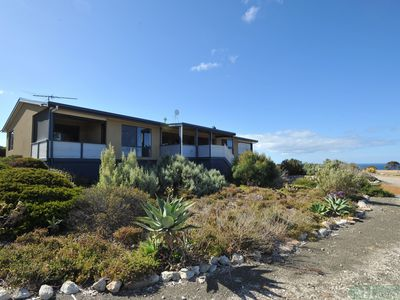 138 Bates Road, Emu Bay