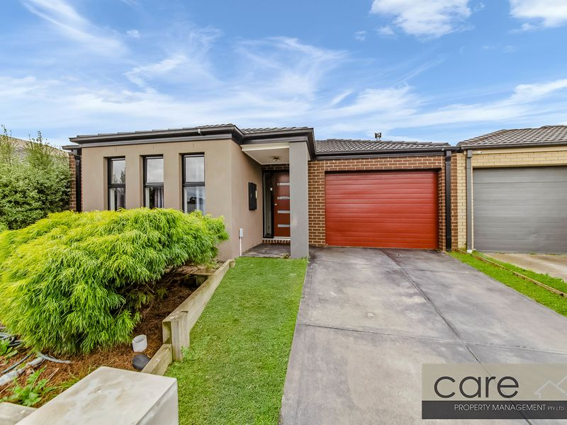 15 Sallys Run, Hampton Park
