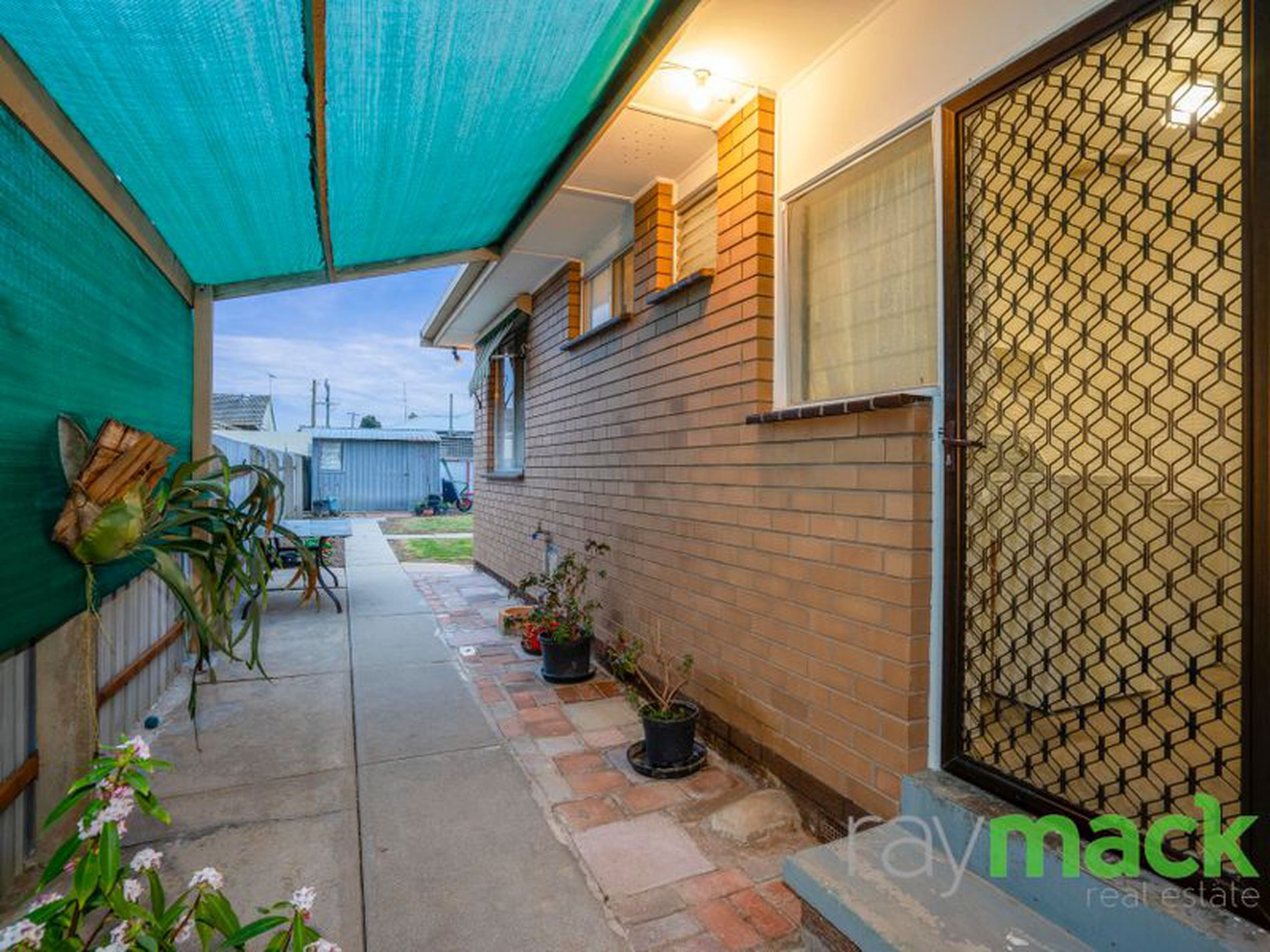 436 Ross Circuit, Lavington