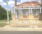 90 Union Street, Goulburn