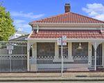 29 Wakeham Street, Adelaide