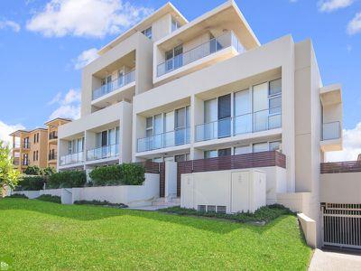 5 / 16-20 New Dapto Road, Wollongong