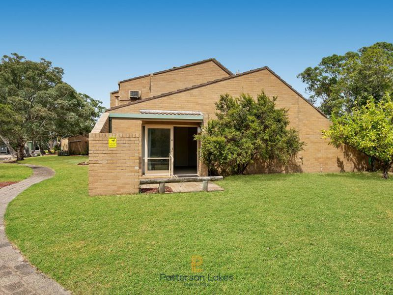 18 / 75-93 Gladesville Boulevard, Patterson Lakes