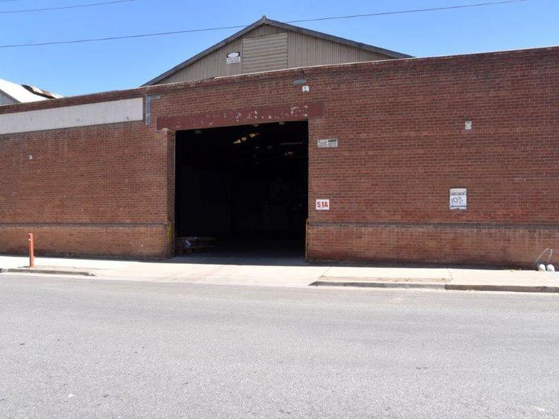 49-51 Lipson Street, Port Adelaide