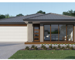 Lot 3006 Davis Road, Tarneit