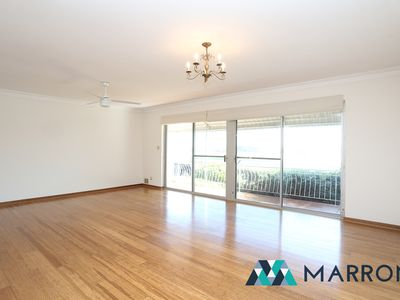 3 / 17 Kirkham Hill Terrace, Maylands