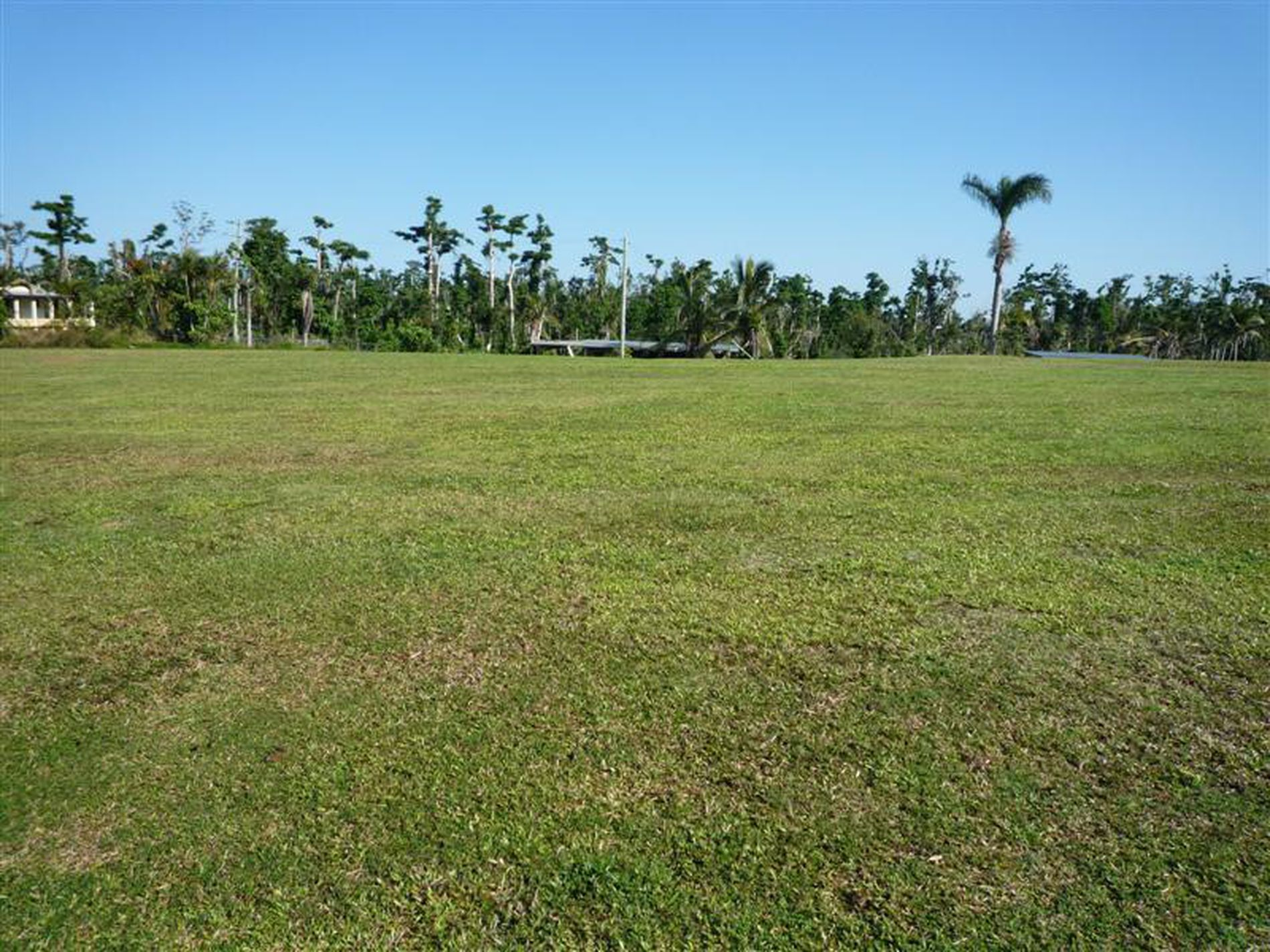 Lot L7, 13 Unsworth Drive, Mission Beach