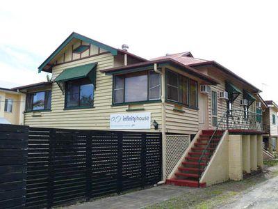 R2 / 64 Wellington Street, Mackay