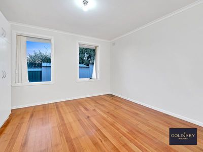 15 Canberra Avenue, Hoppers Crossing
