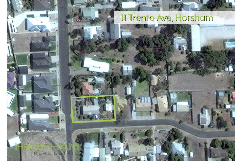 11 Trento Avenue, Horsham