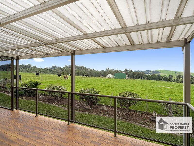 28 Aitkens Road, Mount Hicks