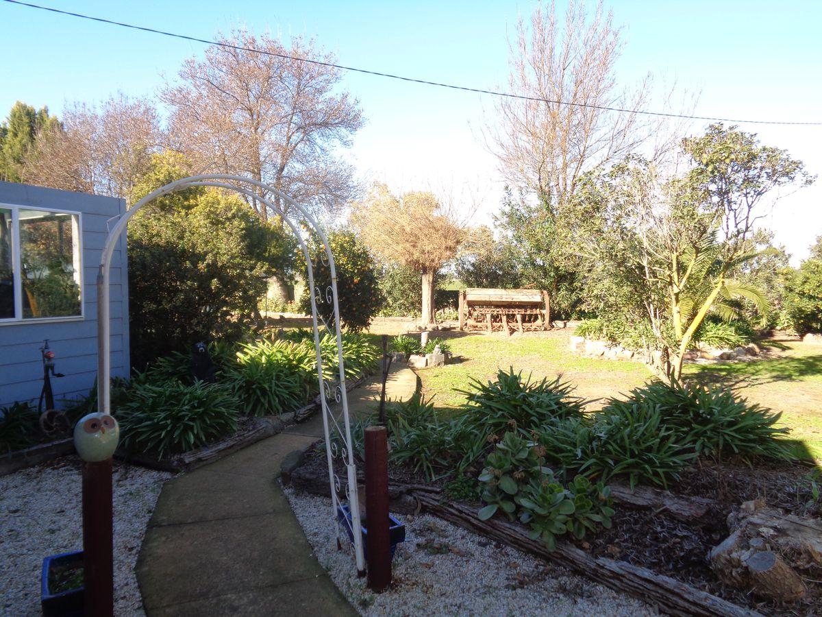 152 Murdoch Road, Fairy Dell