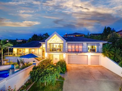 399 Wenview Place, Lavington