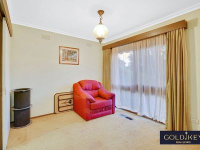 9 Yatama Court, Hoppers Crossing