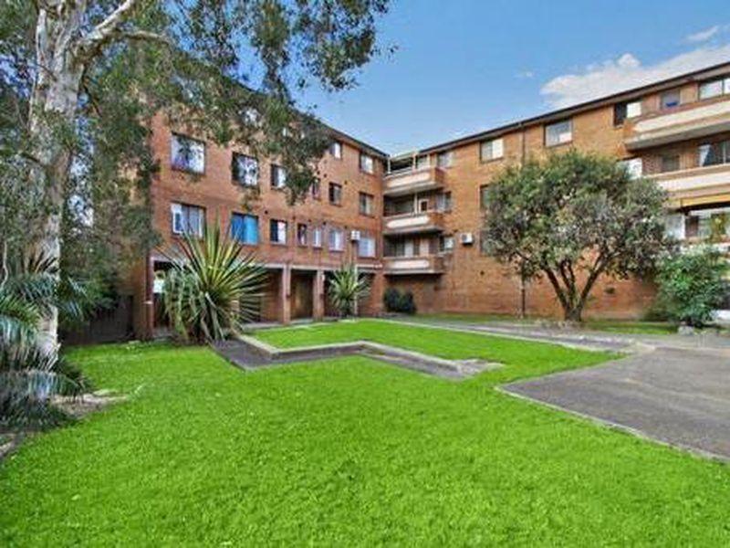 3 / 60-62 Hughes Street, Cabramatta