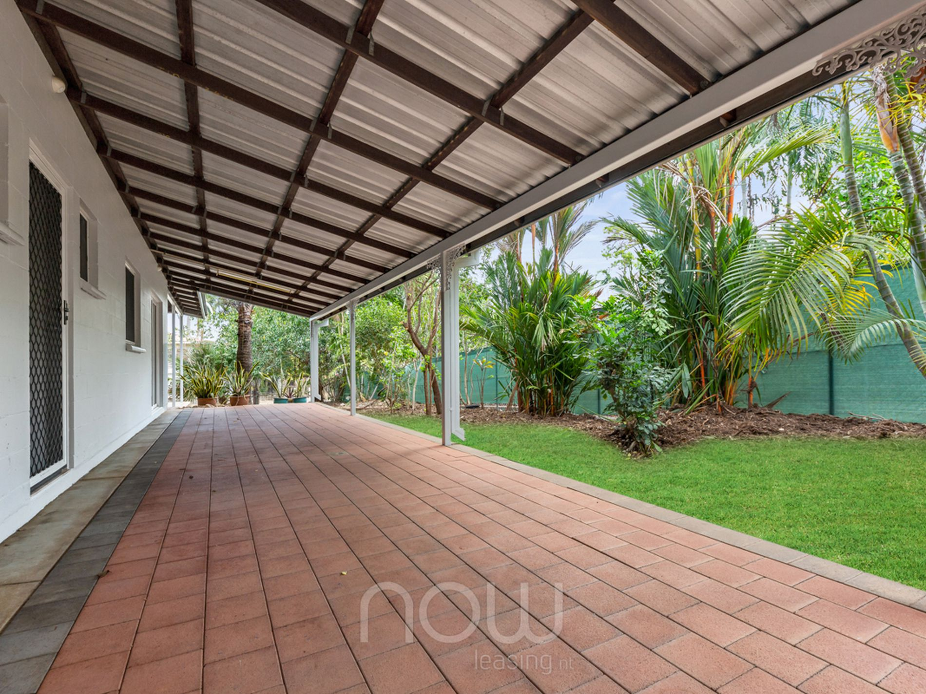 7 Beacon Court, Woodroffe