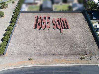 81 Hermitage Drive, Corowa