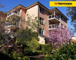 9 / 9-11 Macquarie Place, Mortdale