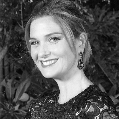 Renee Bergsma