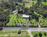 19 Airlie Road, Healesville