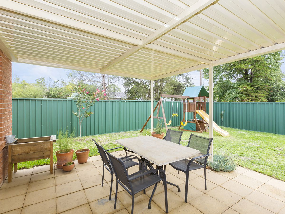 75 St Johns Road, Blaxland