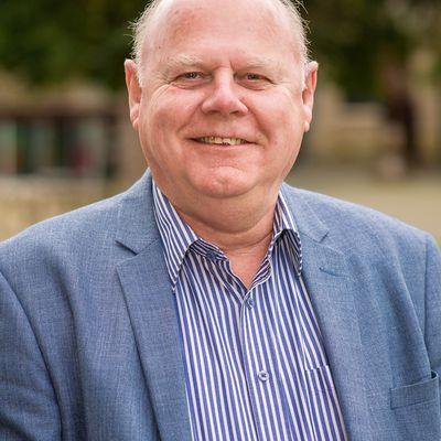 John Overmaat