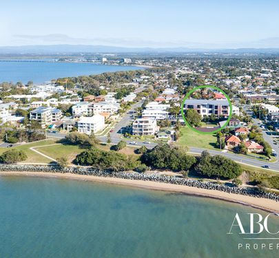 5 / 11 Georgina Street, Woody Point