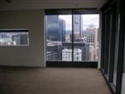 3705 / 1 Freshwater Place, Southbank