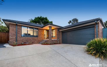 60A NELSON ROAD, Lilydale